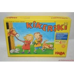 Haba 4424 Kikeriki társasjáték