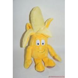 Vitateam Goodness Gang Banándi banán plüss