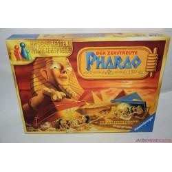 Pharao társasjáték