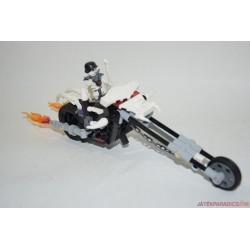 LEGO Ninjago motoros készlet B