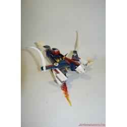 LEGO Ninjago madár készlet D