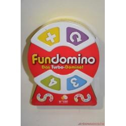 FunDomino társasjáték