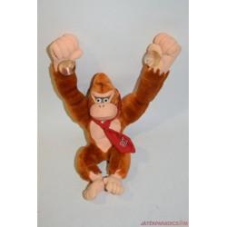 Super Mario Nintendo- Donkey Kong