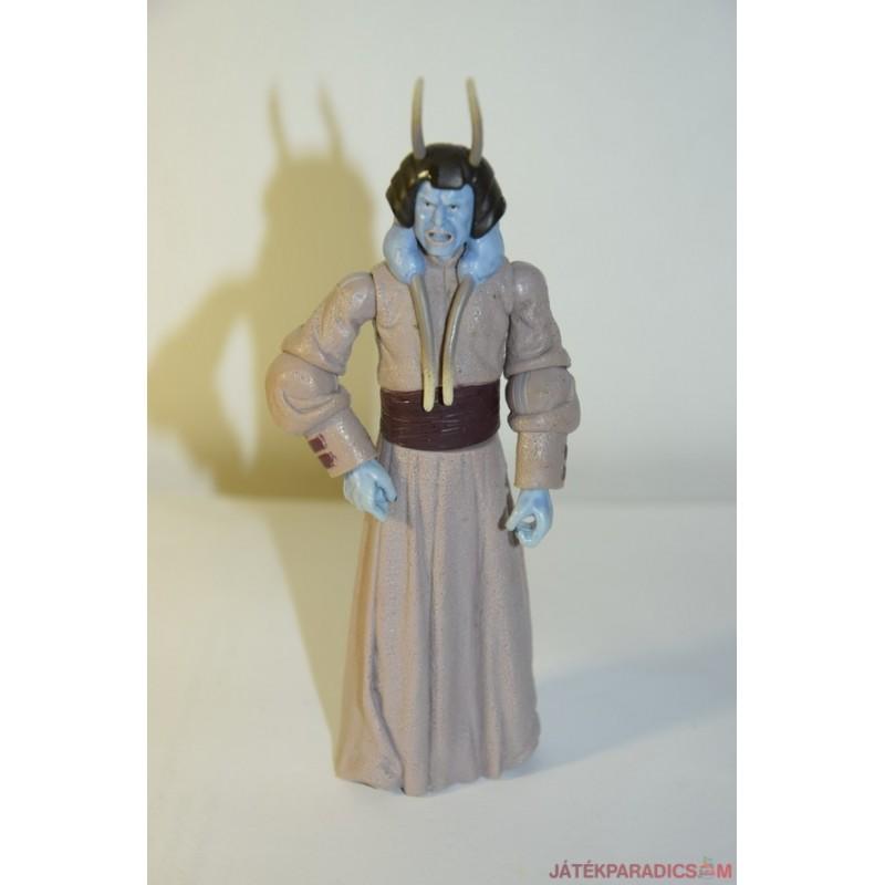 Star Wars képviselő figura