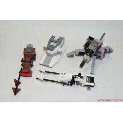 LEGO Star Wars járművek