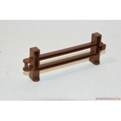 Lego Duplo kis barna kerítés