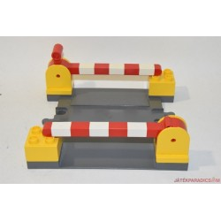 Lego Duplo sorompó