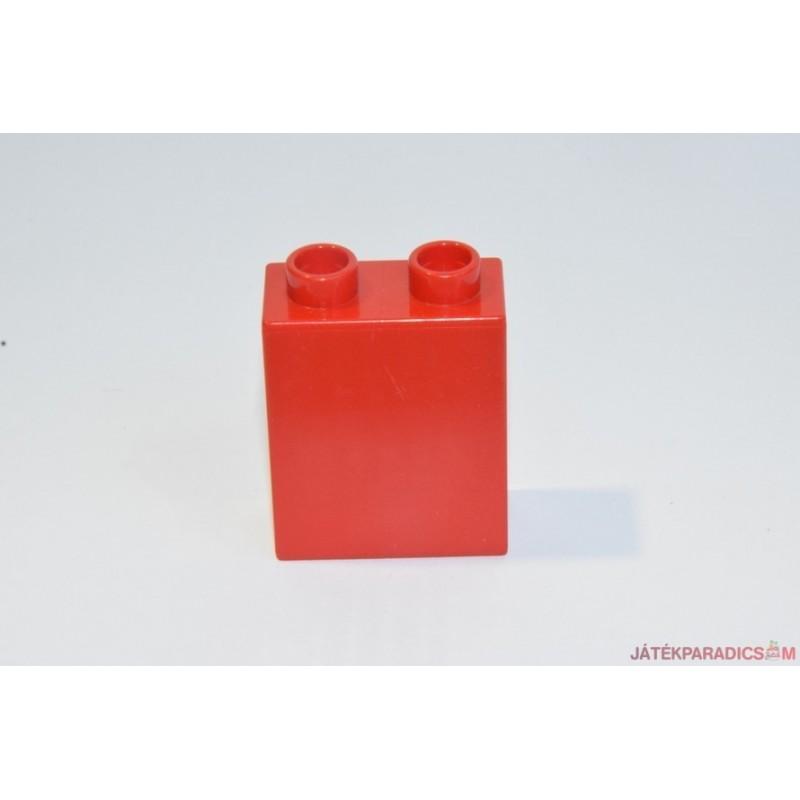 Lego Duplo vékony tégla