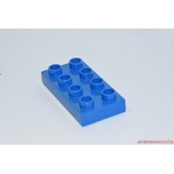 Lego Duplo kis lapos elem