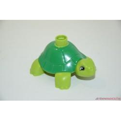 Lego Duplo teknősbéka