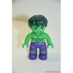 Lego Duplo Hulk