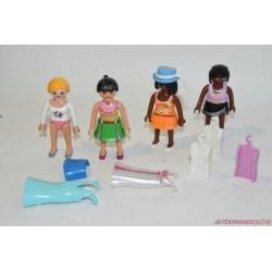 Playmobil ruhapróba készlet B/1