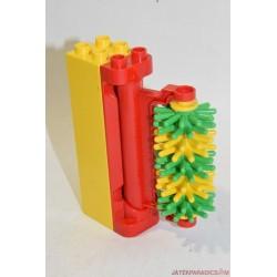 Lego Duplo autómosó elem