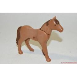 Playmobil ló