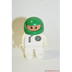 Lego Duplo pilóta ( 2 )