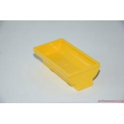 Lego Duplo sárga itató