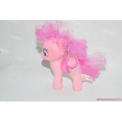 Lufis My Little plüss Pony kulcstartó