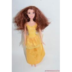 Belle hercegnő barbie baba