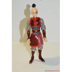 Avatar The Last Airbender Fire Nation Rhino figura