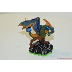 Skylanders sárkány