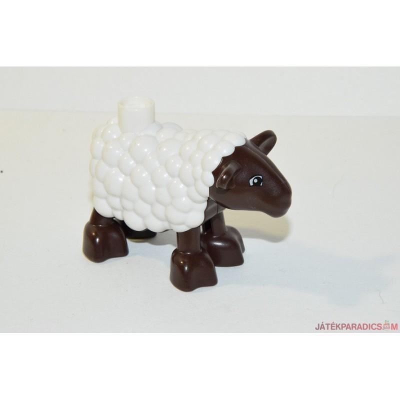 Lego Duplo bárány