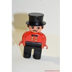 Lego Duplo porondmester