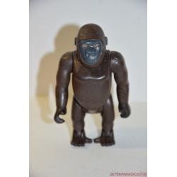 Playmobil gorilla