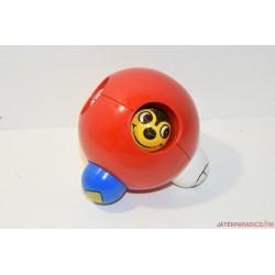 Régiség! Lego Primo piros labda