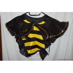 Méhecske farsangi jelmez 3-5 évesnek B/95