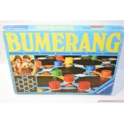 Vintage Bumerang társasjáték