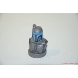 Star Wars nyomda gumifigura
