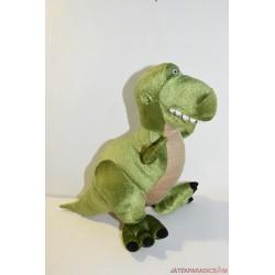Toy Story Rex plüss dinosaurus Exrta ritkaság!