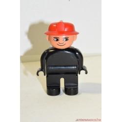 Lego Duplo tűzoltó
