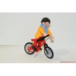 Playmobil biciklis D/20