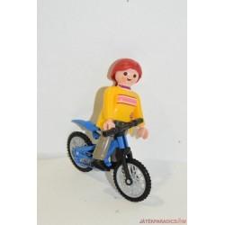 Playmobil biciklis D/21