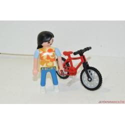 Playmobil biciklis D/22