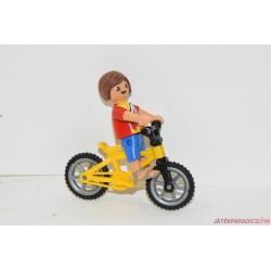 Playmobil biciklis D/23