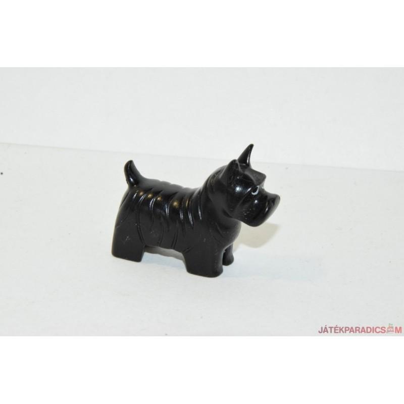 Lego Duplo kutya