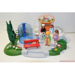 Playmobil party készlet D/44