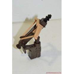 Playmobil nyílpuska D/62