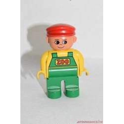 Lego Duplo állatgondozó