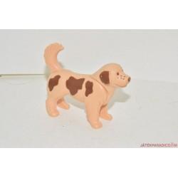 Playmobil tarka kutya