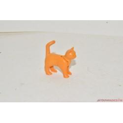 Playmobil cica
