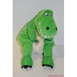 Toy Story Rex plüss dinosaurus tárca