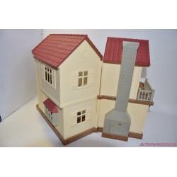 Sylvanian emeletes ház