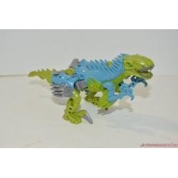 Transformers sárkány