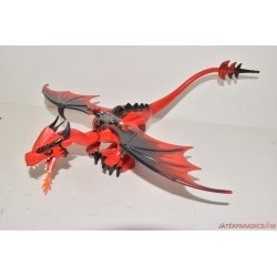 Lego Castle sárkány