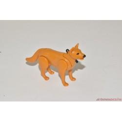 Playmobil farkaskutya
