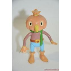 Piff, a madárijesztő Bob the Builder meséből