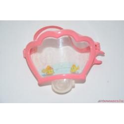 Baby Annabell búvárszemüveg